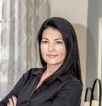 Renata Hernandez