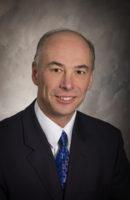 ATRI's Dan Murray Promoted to Senior Vice President