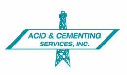 A & C – Pressure Pumping