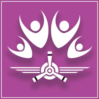 Aviation Influence Inc.