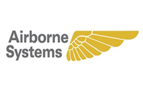 Airborne Systems