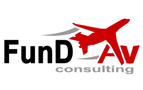 FunD Av Consulting