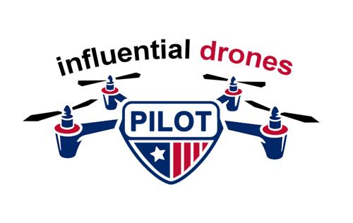 Influential Drones