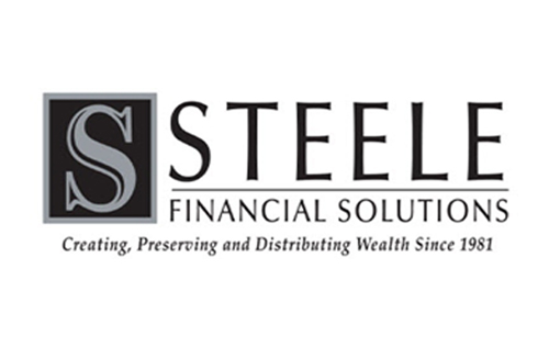 Steele Financial Solutions
