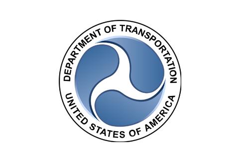 US Dept of Transportation