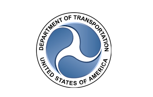 US Dept of Transportation