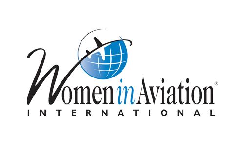 Women in Aviation International