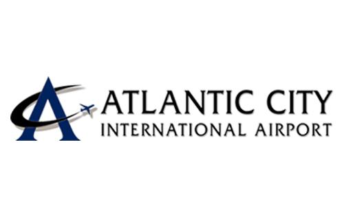 Atlantic City International Airport