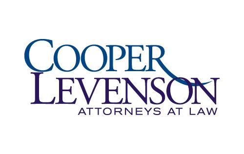 Cooper Levenson