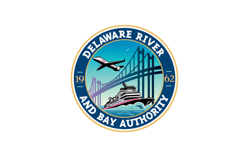 Delaware River & Bay Authority