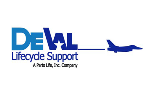 DeVal Lifecycle Support