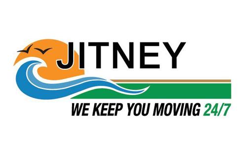 Jitney Association