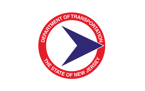 NJ Dept of Transportation