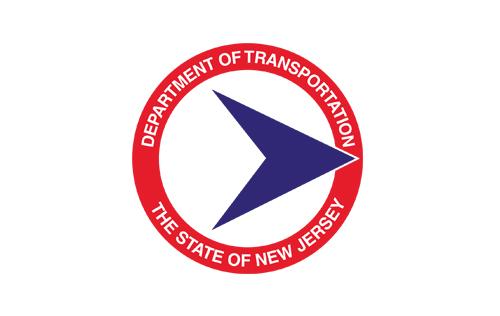 NJ Dept of Transportation