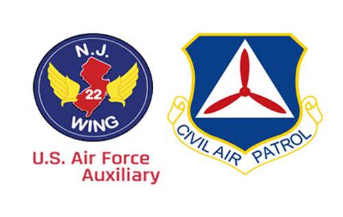 NJ Wing Civil Air Patrol