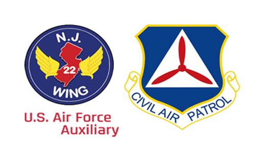 NJ Wing Civil Air Patrol