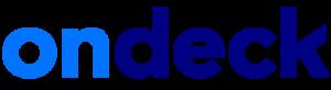 OnDeck