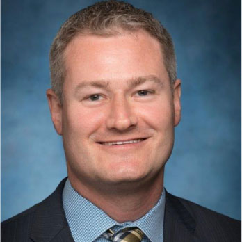 Irvine Family Care - Ronald Young, MD