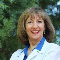 Sheryl Long, MD - Irvine Family Care