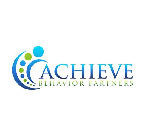 Achieve Behavior Partners