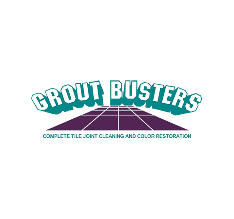 Grout Busters