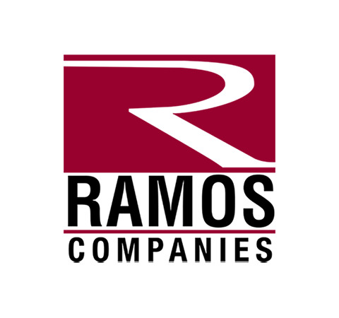 Ramos Companies