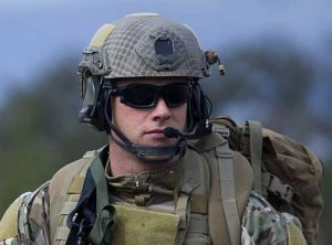 Military Gears