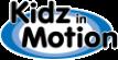 KIDZ IN MOTION