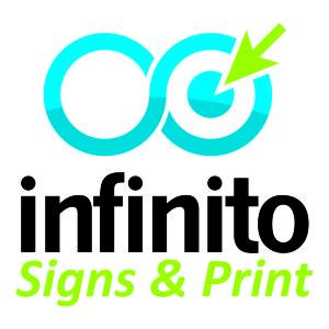 infinito signs
