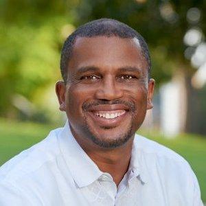 Dr. Kazique J. Prince