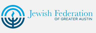 Jewish Federation of Greater Austin