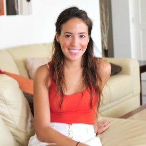 Melania Hernández