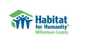 Habitat for Humanity of Williamson County