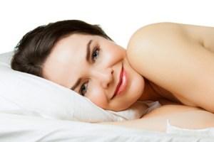 Get a Refreshing Night's Sleep