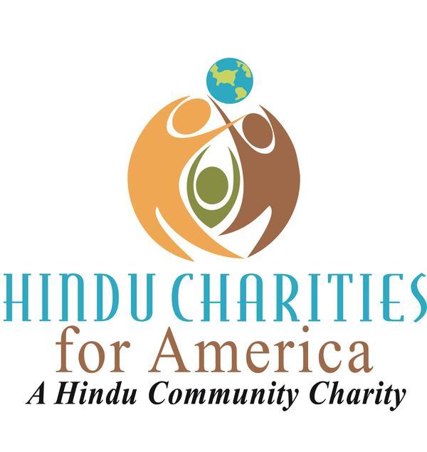 Hindu Charity for America