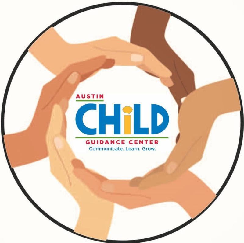 Austin Child Guidance