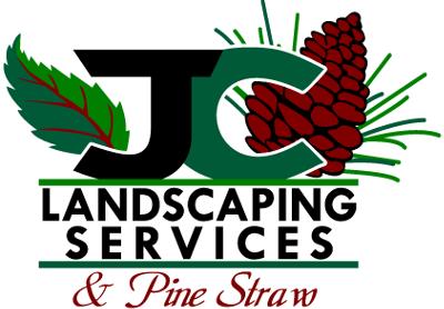 JC Landscape & Pine Straw