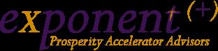 Exponent Prosperity Accelerator Advisors