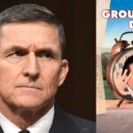 The Deep State Targets Gen. Michael Flynn … Yet Again