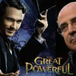 The Curious Case of Bill Browder – Part 3: Browder The Great & Powerful