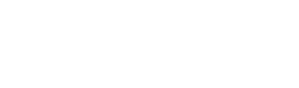 Trunkett Law Firm, LLC.