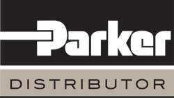 parker-industrial-distributor2