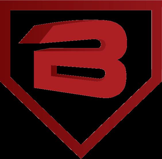 Balance Bat Academy