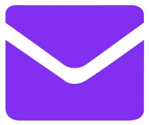 Byers-Contact-Icon