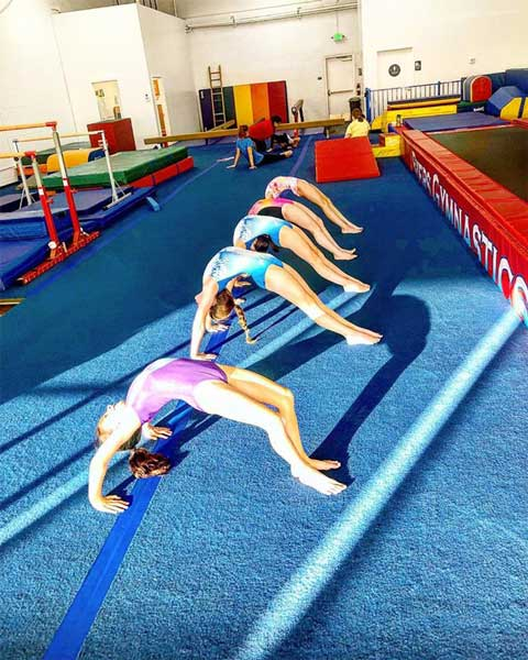 Byers-Gymnastics-Basic-Girl-Bridges