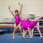 Byers-Gymnastics-Center-Cartwheel