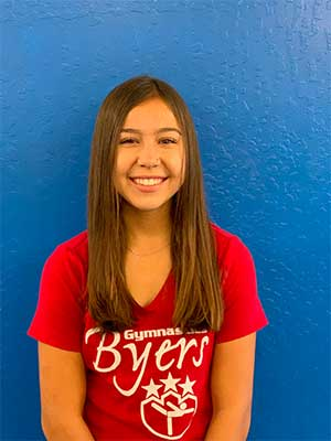 Byers-Gymnastics-Coach-Citrus-Heights