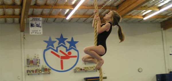 Byers-Gymnastics-Girl-Recreational