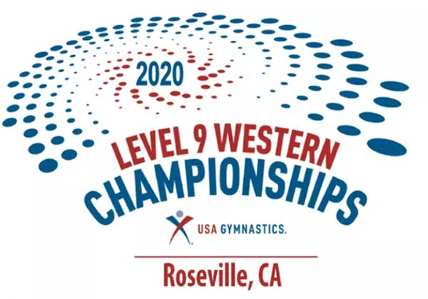 Byers-Gymnastics-Hosted-Meet-Level-9-Western-Championships