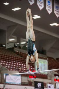Byers-Gymnastics-Team-Competitive